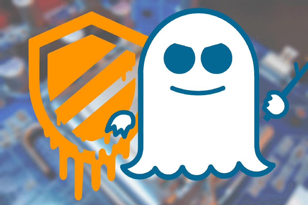 Windows rallenta con le patch Meltdown e Spectre? La risposta di Microsoft