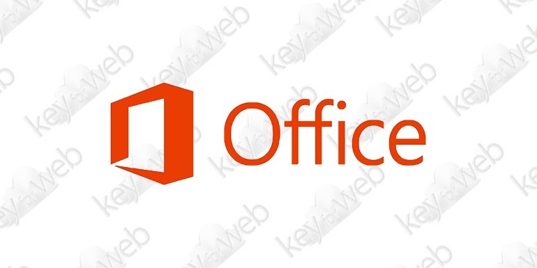 Office 365 esce dalla Preview su Microsoft Store