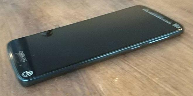 Motorola Moto G6, dalla certificazione foto reali del dispositivo