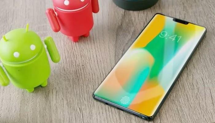 Samsung Galaxy Note 10: ricarica rapida fino a 25W, 45W per Note 10 Plus
