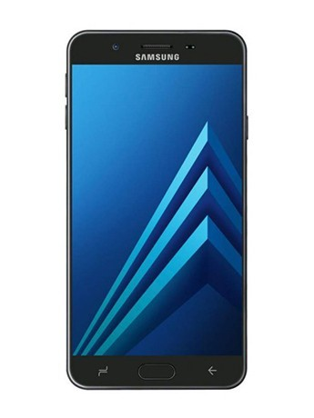 Samsung Galaxy On7 Prime (2018)