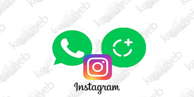Instagram Stories condivise su Whatsapp, l'idea di Zuckerberg