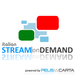 Immagine Stream on Demand PureITA
