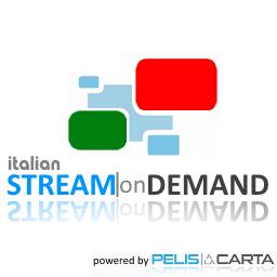 Stream on Demand PureITA