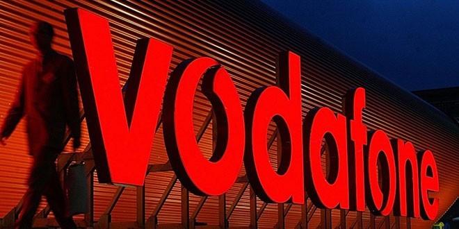 Vodafone Special 20GB a 10 euro per pochi giorni e pochi fortunati