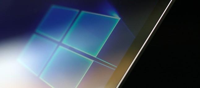 Come bloccare singoli aggiornamenti Windows 10