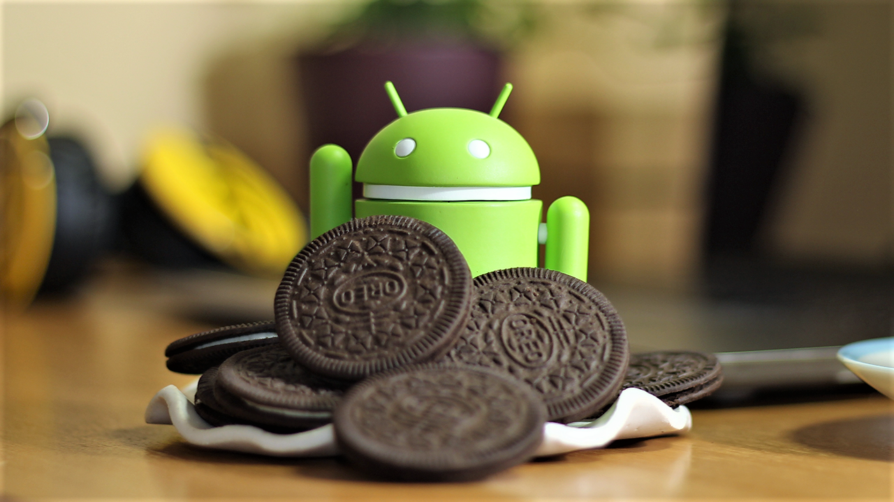 Android, i dati sulla distribuzione di gennaio: cresce Nougat, Oreo ancora indietro