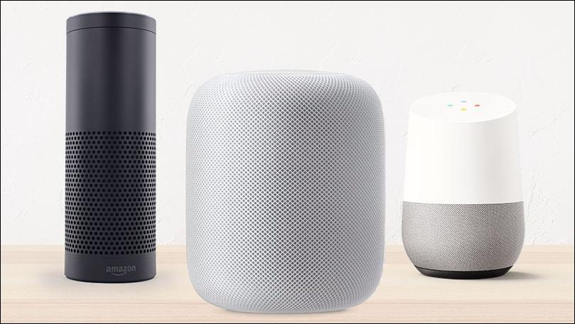HomePod non supera Google Home Max per Consumer Reports