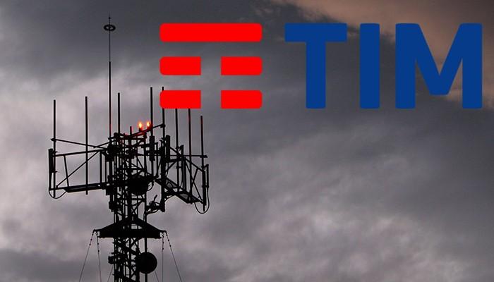 La fibra ottica TIM simbolo dell'evoluzione tecnologica per il 2018