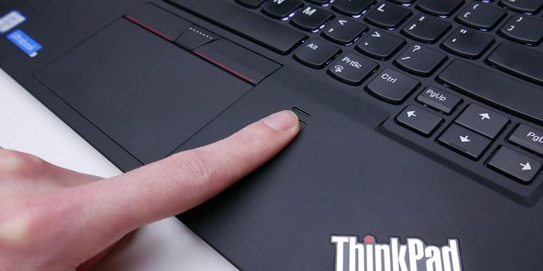 Lenovo annuncia una falla di sicurezza su Fingerprint Manager per Windows 7 e 8.1 | Agg. rilasciata patch ufficiale