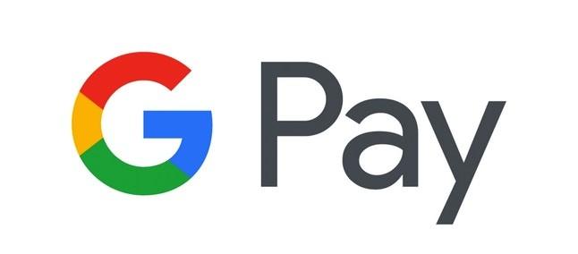 Nasce Google Pay per unire tutti i servizi di pagamento Google
