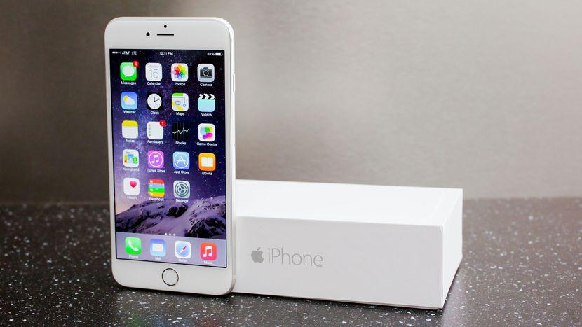 Ecco le prestazioni di Apple iPhone 6s dopo la sostituzione della batteria