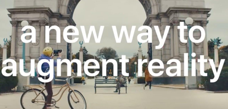 iPad Pro, due nuovi spot disponibili su YouTube