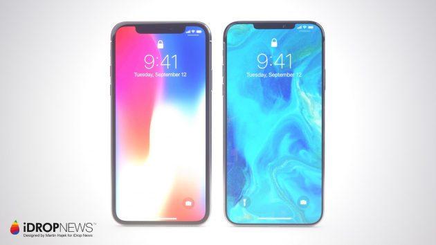 """Sui prossimi iPhone avremo una """"gobba"""" più sottile?"""