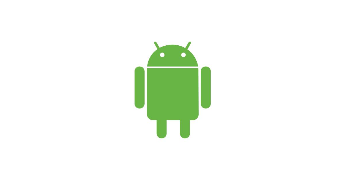 Android è il sistema operativo più usato nel 2017