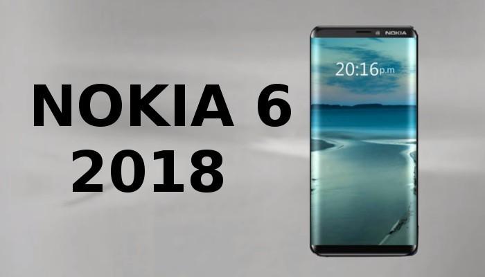 """Nokia: """"aspettatevi qualcosa di fantastico al MWC 2018"""""""