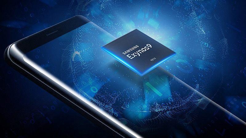 Samsung Exynos 850: primi dettagli sul nuovo processore di fascia bassa