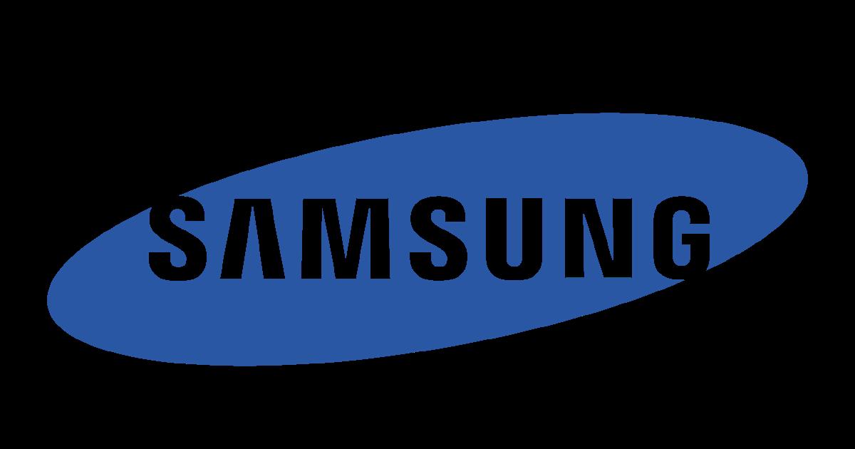 Samsung Galaxy A9 Pro (2018) arriverà con 4 fotocamere posteriori?