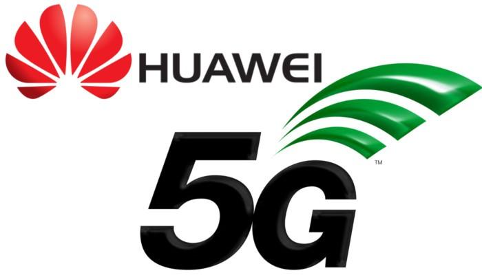 Huawei a Torino raggiunge 3000 Mega in 5G, che velocità pazzesca