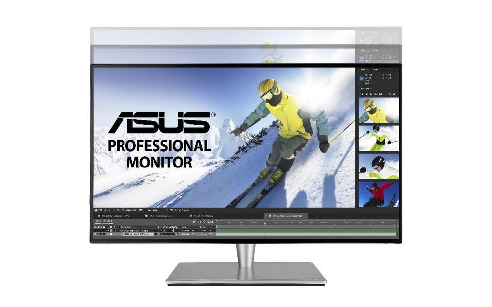 Monitor ASUS ProArt PA27AC da oggi 21 febbraio in Italia a 862 euro