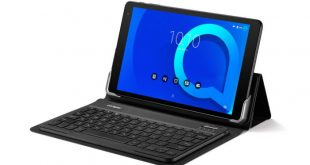 MWC 2018: Alcatel presenta due nuovi tablet