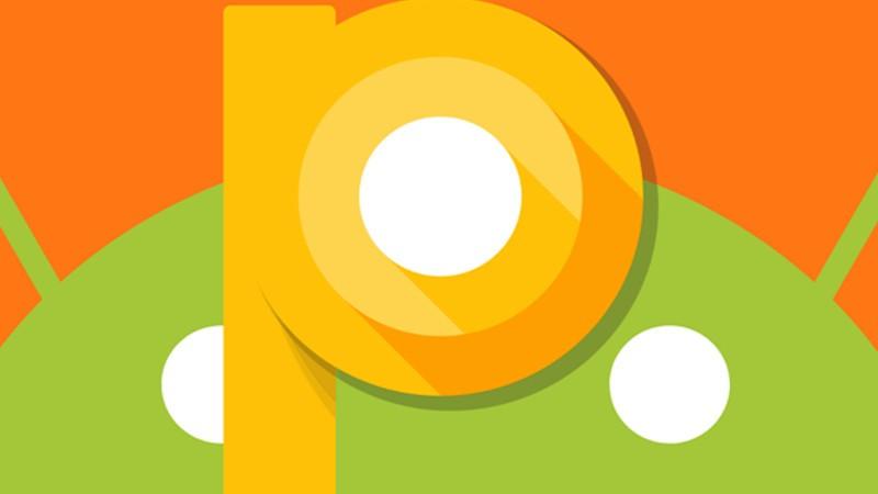 Android P 9.0 integrerà il tema scuro per tutti i dispositivi