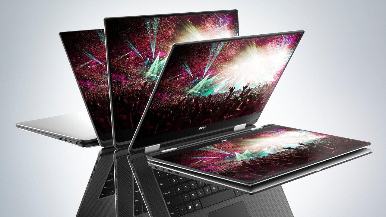 Dell, per ora nessun PC Windows su base ARM, prevale l'attesa