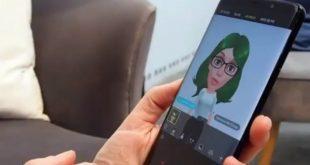 """Samsung Galaxy S9 e S9 Plus si aggiornano, arriva il comando """"Hey Google"""""""