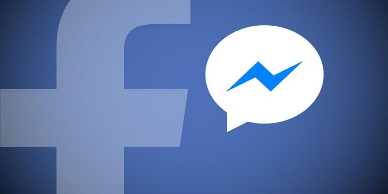 Facebook migliora l'assistenza clienti su Messenger