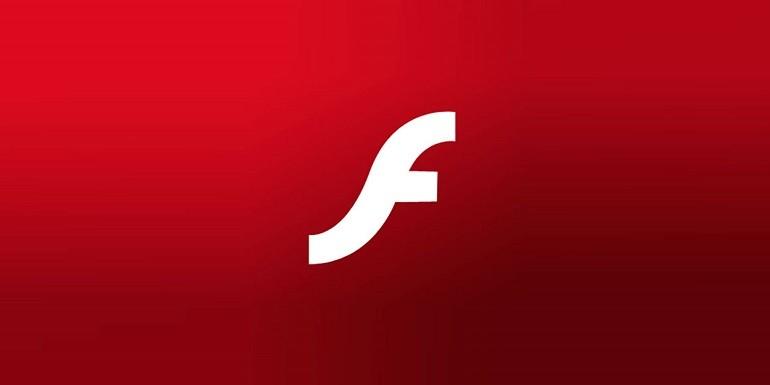 Flash Player: la fine è vicina, Windows avvisa gli utenti
