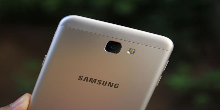 Samsung Galaxy J5 (2017) presto in arrivo Android Oreo