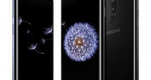 Samsung Galaxy S9 Italia No Brand si aggiorna