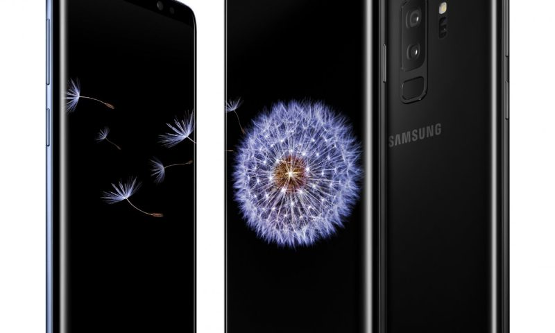 Android Pie si affaccia su Galaxy S9 con una seconda beta