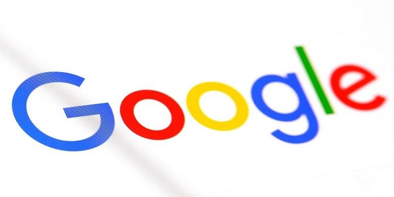 Già disponibile l'estensione per il pulsante Visualizza Immagine di Google