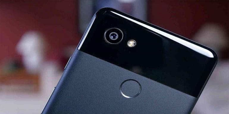 Google Pixel Visual Core, la tecnologia che migliora le foto su Instagram, WhatsApp e Snapchat