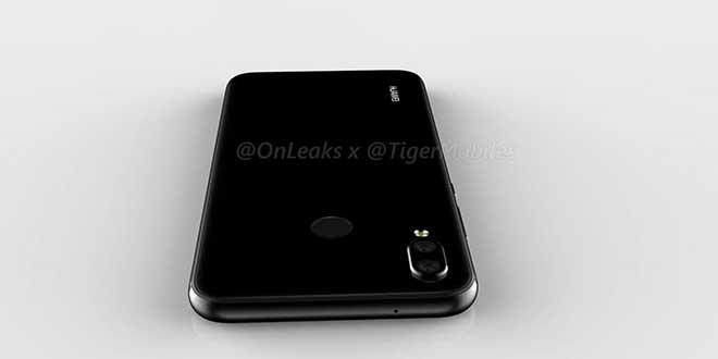 Huawei P20 Lite certificato dalla TENAA: è tutto confermato