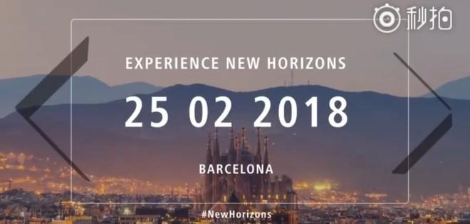 Huawei, nuovo Matebook X in arrivo al MWC 2018 di Barcellona ?