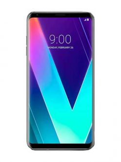 LG V30S ThniQ
