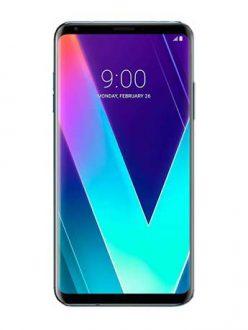 LG V30S+ ThniQ