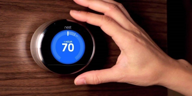 Guerra tra Amazon e Google, Nest esclusa dall'e-commerce