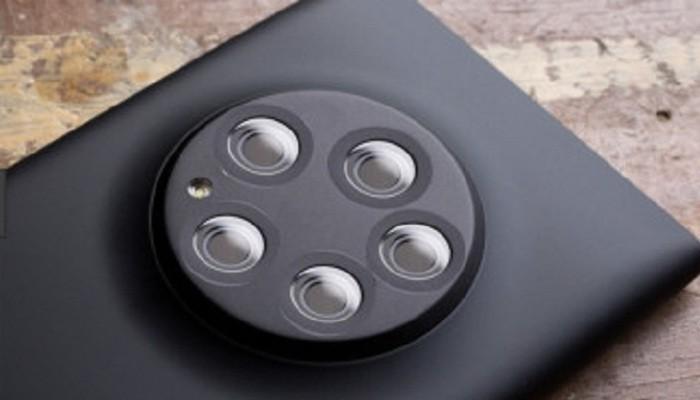 Nokia 8 Pro, in rete le caratteristiche complete
