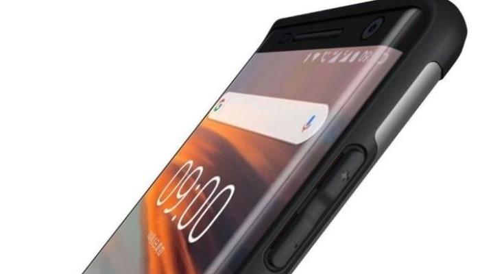 Nokia 9 copia Huawei P20 con 3 fotocamere posteriori