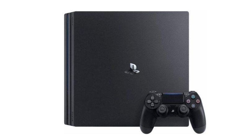 PlayStation 4 quasi al capolinea: termina la produzione della console in Giappone