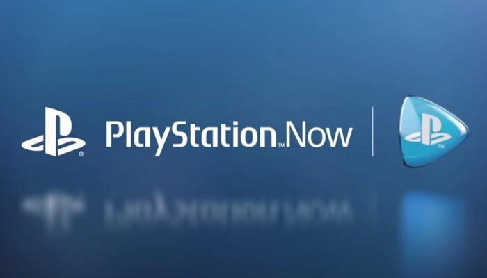 PlayStation Now Italia: ecco come giocarci
