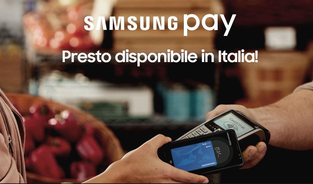Samsung accusata di violare brevetti biometrici con i suoi ultimi smartphone