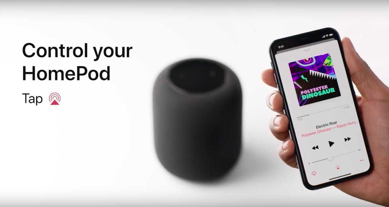 Come sfruttare al meglio le caratteristiche di HomePod