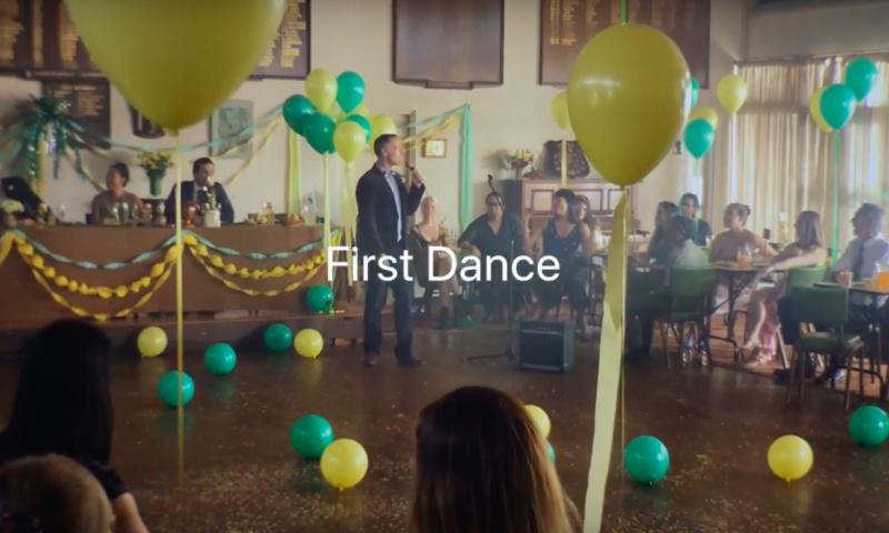 Quattro nuovi spot di Apple per pubblicizzare iPhone X