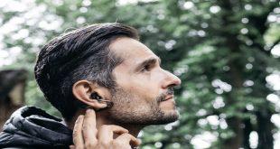 Sony Xperia Ear Duo finalmente ufficiali a MWC 2018