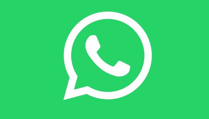 WhatsApp rassicura gli utenti: i vostri dati sono al sicuro