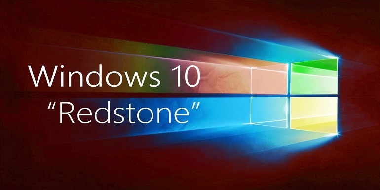 Microsoft avvia i test per Windows 10 Redstone 5